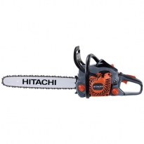 Бензопила Hitachi CS40EA