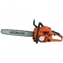 Бензопила Hitachi CS40EL