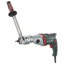 Дрель Metabo BE 1300 Quick PowerX3 (600593800)