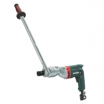 Дрель Metabo BE 75 Quick PowerX3 (600585800)