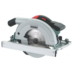 Пила дисковая Metabo KS 66 Plus (600544700)