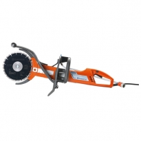Резчик Husqvarna K3000Cut-n-Break + EL10 (9683882-04)