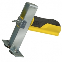 Рейсмус Stanley Drywall Stripper STHT1-16069