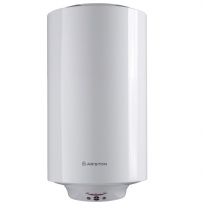 Бойлер Ariston PRO ECO 50 V DRY HE