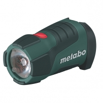 Фонарь Metabo PowerMaxx LED (600036000)