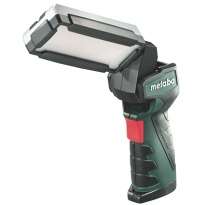 Фонарь Metabo PowerMaxx SLA LED (600369000)