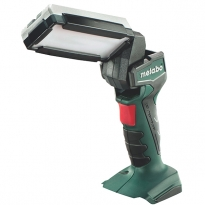 Фонарь Metabo SLA 14.4-18 LED (600370000)