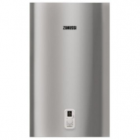 Бойлер Zanussi 30 Splendore XP Silver 2.0 wifi