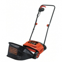 Аэратор BLACK&DECKER GD300-QS